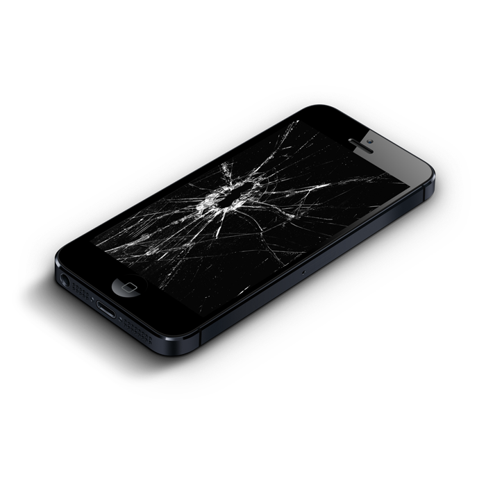 iPhone-5-3D-view-MockUp