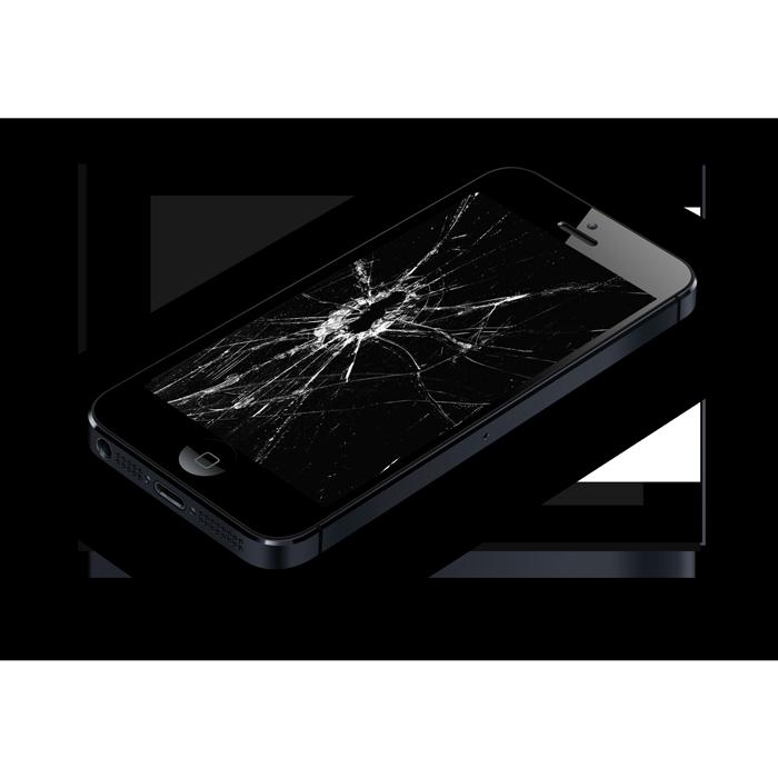 Image Result For Apple Screen Repair Warrington
