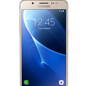 Samsung J500 Screen Replacement