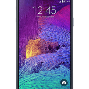 Samsung Note 4 Screen Replacement
