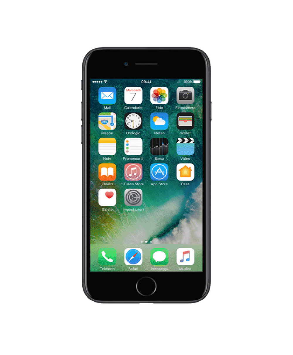 apple iphone 7 screen replacement phone repairs iphone samsung. Black Bedroom Furniture Sets. Home Design Ideas