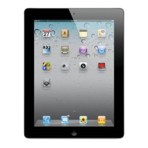 Apple-ipad-4-Black