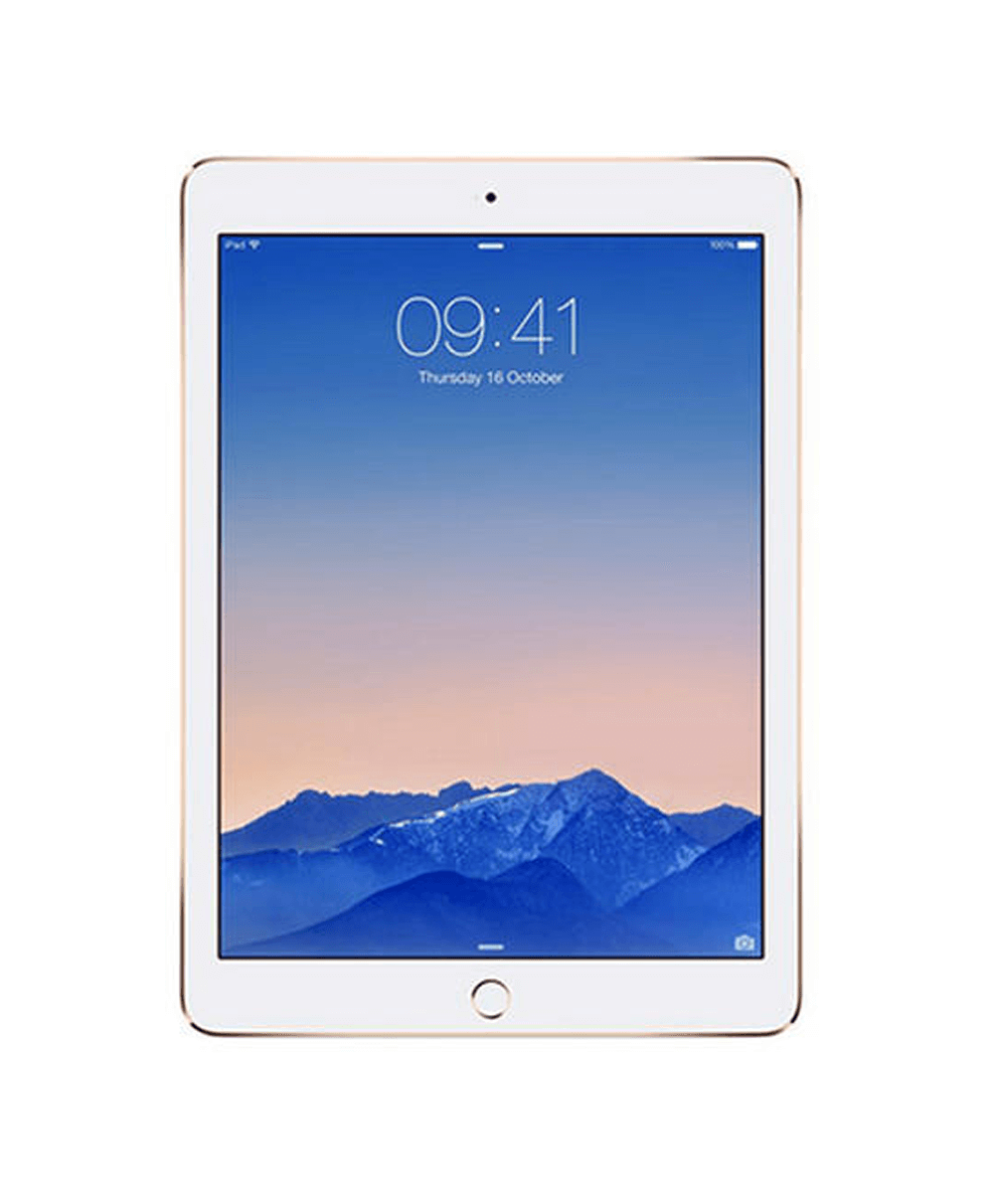 Apple iPad air 2 Screen Full Unit (LCD and glass)
