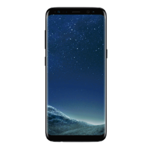 Samsung S8 Screen Replacement